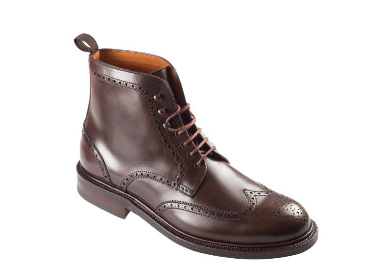 Jumper Boots 80277 Llubi