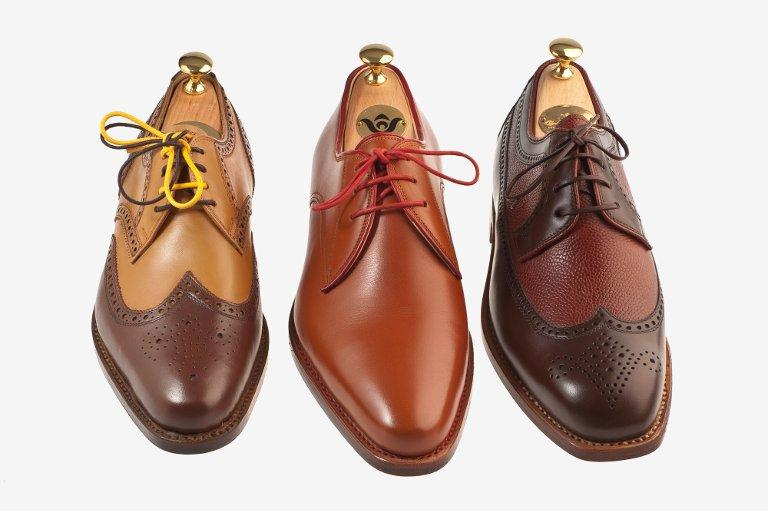 Schuhe danis munchen