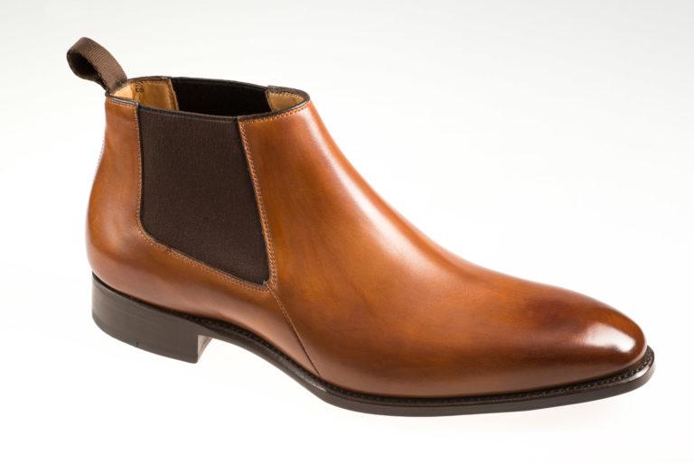 Chelsea Boot – 8400