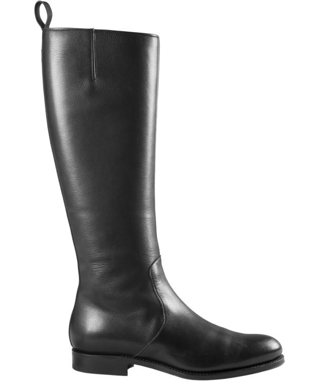 Stiefel Madison
