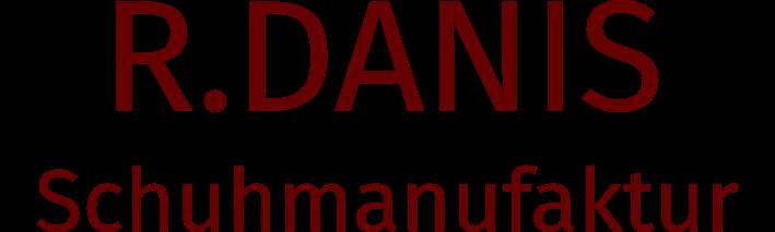 Schuhmanufaktur Danis