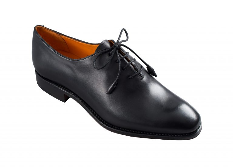Carmina Chelsea boots | Womans | Herrenschuhe, Schuhe